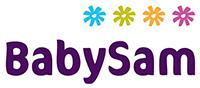 Babysam og Sikkerhedsboksen