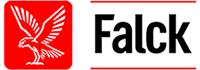 falck_logo