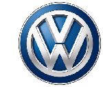 VW3D_4CL_logo